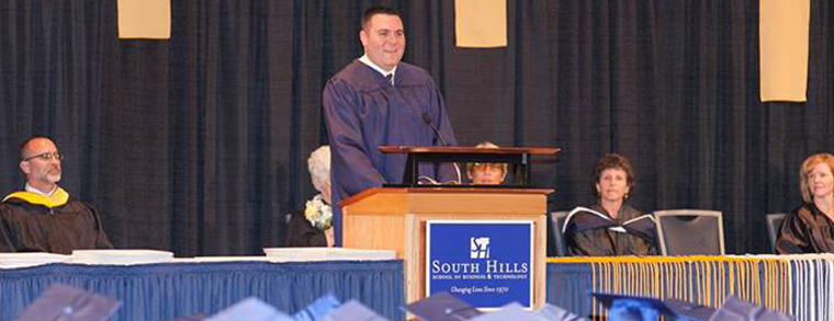 mark_parfitt_south_hills_speech_760